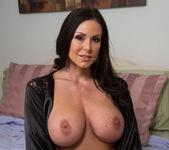 Kendra Lust - My Friend's Hot Mom 13