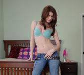 Jenni Lee - My Sister's Hot Friend 12