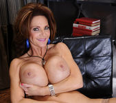 Deauxma - Seduced By A Cougar 10