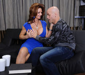 Deauxma - Seduced By A Cougar 13