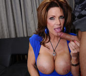 Deauxma - Seduced By A Cougar 16