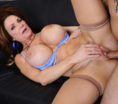 Deauxma - Seduced By A Cougar 23