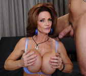 Deauxma - Seduced By A Cougar 25