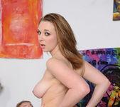 Brooke Wylde - My Girlfriend's Busty Friend 24