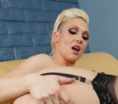 CJ Jean - Naughty Office 11