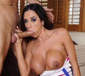 Ariella Ferrera - My Wife's Hot Friend 14