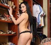 Jessyca Wilson - Latin Adultery 6