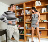 Raven Bay - Naughty Office 10
