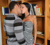 Raven Bay - Naughty Office 11