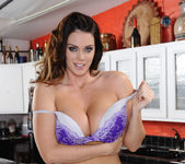 Alison Tyler - My Wife's Hot Friend 2