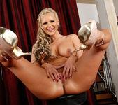 Phoenix Marie - My First Sex Teacher 8