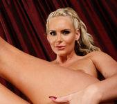 Phoenix Marie - My First Sex Teacher 9