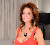 Deauxma - My Friend's Hot Mom 2