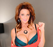 Deauxma - My Friend's Hot Mom 4