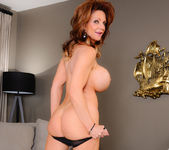 Deauxma - My Friend's Hot Mom 7
