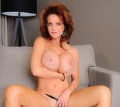 Deauxma - My Friend's Hot Mom 9