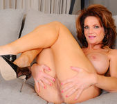 Deauxma - My Friend's Hot Mom 10