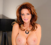 Deauxma - My Friend's Hot Mom 11