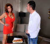 Deauxma - My Friend's Hot Mom 12