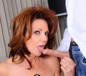 Deauxma - My Friend's Hot Mom 15