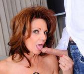 Deauxma - My Friend's Hot Mom 15