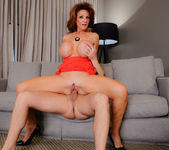 Deauxma - My Friend's Hot Mom 17
