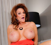 Deauxma - My Friend's Hot Mom 18