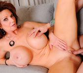 Deauxma - My Friend's Hot Mom 20