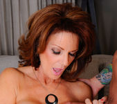 Deauxma - My Friend's Hot Mom 25