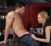 Katie Kox - Naughty Office 13