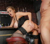 Katie Kox - Naughty Office 19
