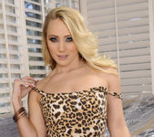 AJ Applegate - Neighbor Affair 5