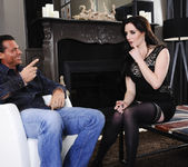 Samantha Bentley - My Wife's Hot Friend 12