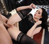 Samantha Bentley - My Wife's Hot Friend 15
