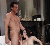 Samantha Bentley - My Wife's Hot Friend 18