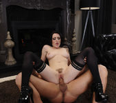 Samantha Bentley - My Wife's Hot Friend 24