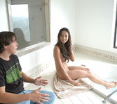 Tiffany Taylor - My Sister's Hot Friend 13