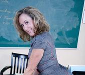Brandi Love - My First Sex Teacher 2