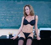Brandi Love - My First Sex Teacher 4