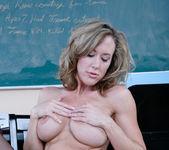 Brandi Love - My First Sex Teacher 7