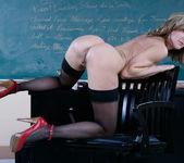 Brandi Love - My First Sex Teacher 10
