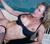 Brandi Love - My First Sex Teacher 23