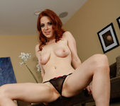 Penny Pax - I Have a Wife 5