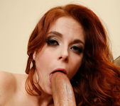 Penny Pax - I Have a Wife 23