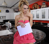 Natalia Starr - Housewife 1 on 1 14