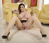 Sara Jay - Seduced By A Cougar 12