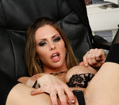 Rachel Roxxx - Naughty Office 8
