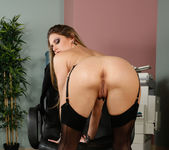 Rachel Roxxx - Naughty Office 10