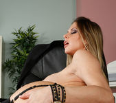 Rachel Roxxx - Naughty Office 11