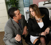 Rachel Roxxx - Naughty Office 14